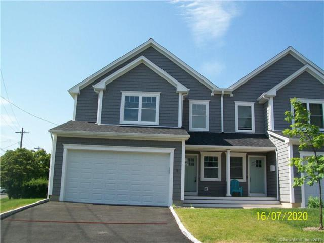 9 Cardinal Street, Fairfield, CT 06825 (MLS #170216527) :: The Higgins Group - The CT Home Finder