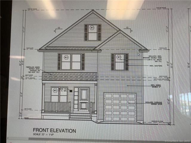 269 Valley Avenue, Bridgeport, CT 06606 (MLS #170216598) :: Mark Boyland Real Estate Team