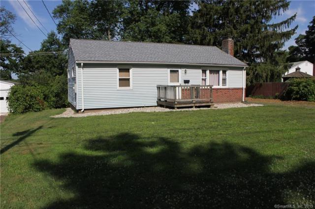 37 Charter Road, Ellington, CT 06029 (MLS #170216677) :: NRG Real Estate Services, Inc.