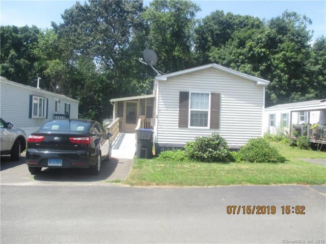 61 Elm Street, East Windsor, CT 06088 (MLS #170216696) :: NRG Real Estate Services, Inc.