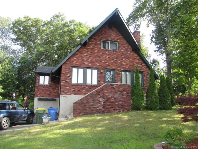 435 Lakeside Boulevard W, Waterbury, CT 06708 (MLS #170216703) :: Mark Boyland Real Estate Team
