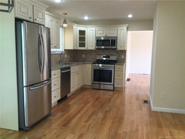 105 Kaechele Place, Bridgeport, CT 06606 (MLS #170216725) :: Mark Boyland Real Estate Team