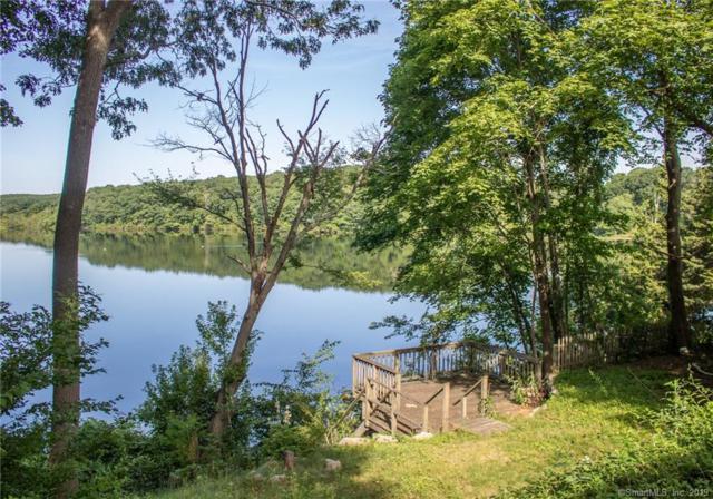 6 Lakeview Circle, East Lyme, CT 06357 (MLS #170216781) :: GEN Next Real Estate