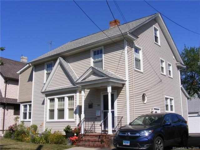 700 W Jackson Avenue, Bridgeport, CT 06604 (MLS #170216920) :: Michael & Associates Premium Properties | MAPP TEAM