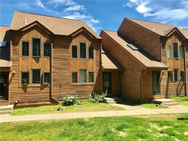 44 Tolland Avenue #66, Stafford, CT 06076 (MLS #170216921) :: NRG Real Estate Services, Inc.