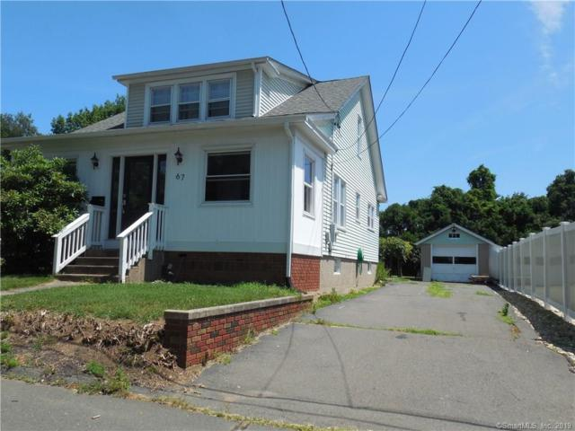 67 Walnut Street, Southington, CT 06489 (MLS #170216925) :: GEN Next Real Estate