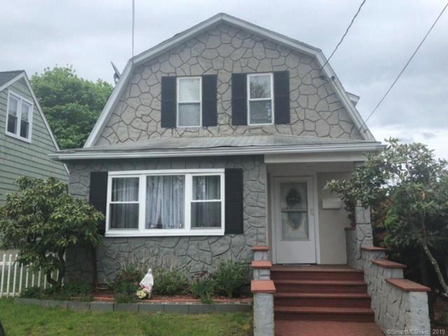 455 Burritt Avenue, Stratford, CT 06615 (MLS #170216999) :: The Higgins Group - The CT Home Finder
