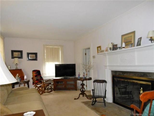 8 Shares Lane #8, South Windsor, CT 06074 (MLS #170217043) :: Hergenrother Realty Group Connecticut