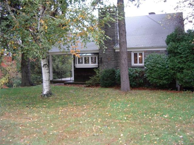 19 Carter Street, Bolton, CT 06043 (MLS #170217051) :: GEN Next Real Estate