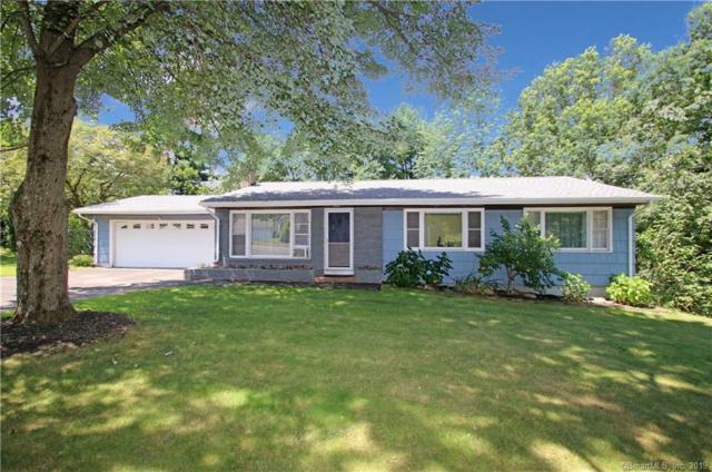 24 Beacon Hill Terrace, Shelton, CT 06484 (MLS #170217152) :: Michael & Associates Premium Properties   MAPP TEAM