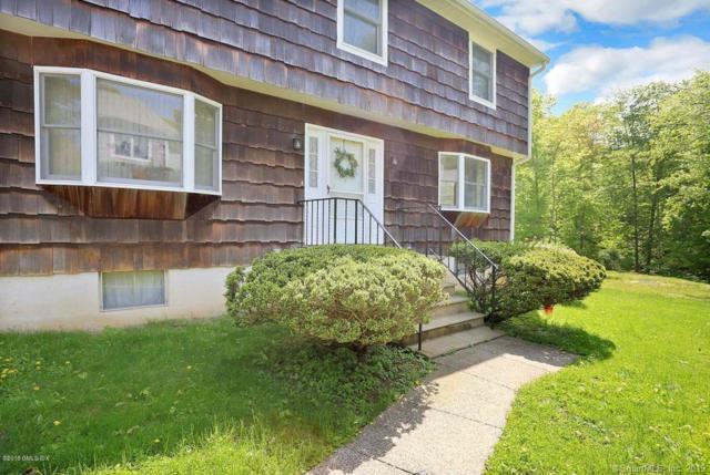 558 River Road, Greenwich, CT 06807 (MLS #170217253) :: GEN Next Real Estate
