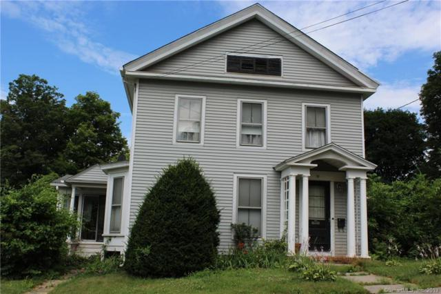 19 Walnut Street, Winchester, CT 06098 (MLS #170217259) :: Michael & Associates Premium Properties | MAPP TEAM