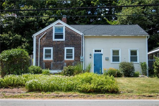 62 Maple Avenue, Canton, CT 06019 (MLS #170217308) :: Hergenrother Realty Group Connecticut