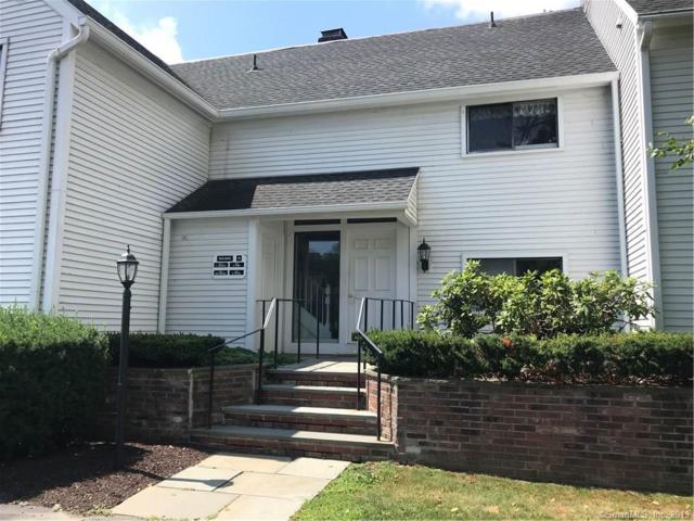 80 N Main Street 1B4, Kent, CT 06757 (MLS #170217377) :: GEN Next Real Estate