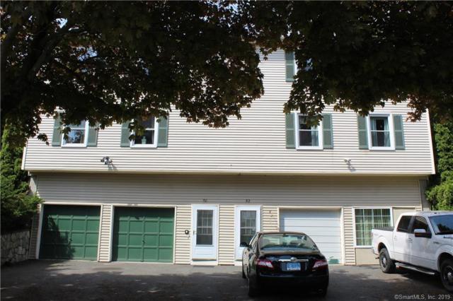 50-52 Grand Street, Danbury, CT 06810 (MLS #170217593) :: GEN Next Real Estate