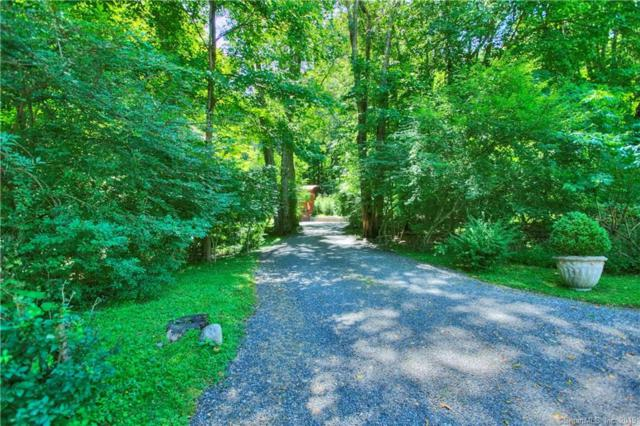 9 Twin Bridge Acre Road, Westport, CT 06880 (MLS #170217743) :: GEN Next Real Estate