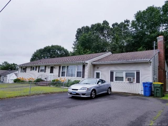 25 Broadway Street, Waterbury, CT 06705 (MLS #170217825) :: Mark Boyland Real Estate Team