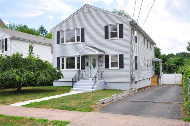 41 Roberts Street, New Britain, CT 06051 (MLS #170217838) :: Hergenrother Realty Group Connecticut