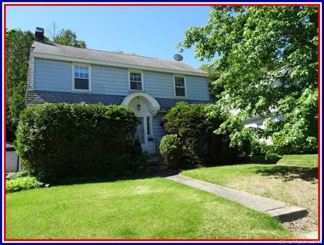 98 Plant Street, New London, CT 06320 (MLS #170217848) :: Anytime Realty