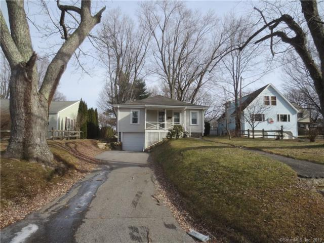 152 E Lake Street, Winchester, CT 06098 (MLS #170217920) :: Michael & Associates Premium Properties | MAPP TEAM
