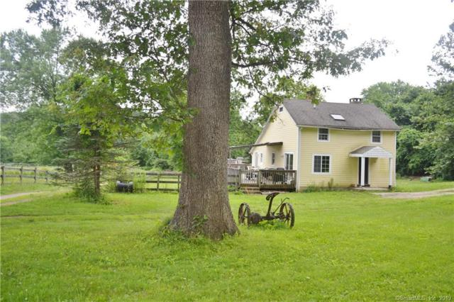 487 River Road, New Milford, CT 06755 (MLS #170217943) :: Mark Boyland Real Estate Team