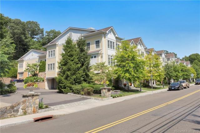 70 Riverdale Avenue #1004, Greenwich, CT 06831 (MLS #170217964) :: GEN Next Real Estate
