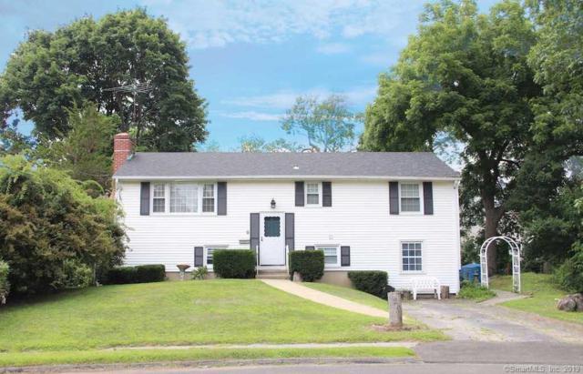 29 Macintosh Road, Norwalk, CT 06851 (MLS #170217978) :: Michael & Associates Premium Properties | MAPP TEAM