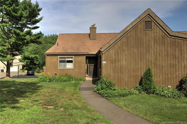 123 Cayuga Lane B, Stratford, CT 06614 (MLS #170218054) :: Michael & Associates Premium Properties | MAPP TEAM