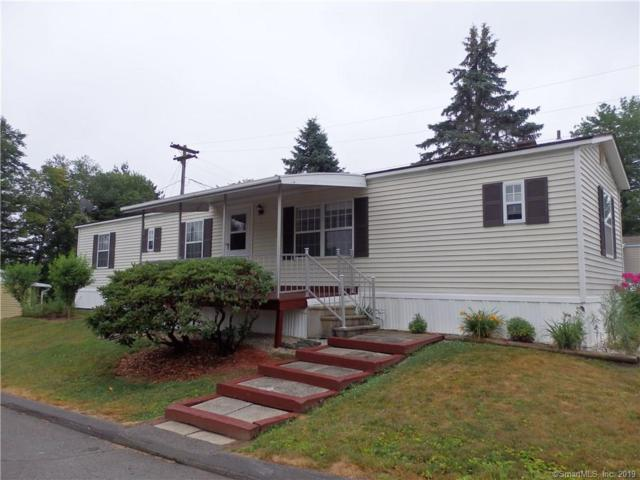 1 Ridgeview Street, Plymouth, CT 06786 (MLS #170218084) :: Hergenrother Realty Group Connecticut