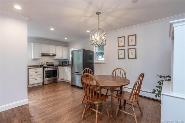 1043 Mill Hill Terrace, Fairfield, CT 06890 (MLS #170218091) :: GEN Next Real Estate