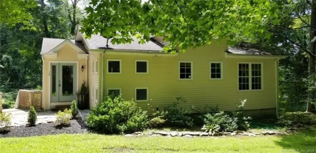 14 Nicholdale Road, Shelton, CT 06484 (MLS #170218112) :: Michael & Associates Premium Properties   MAPP TEAM