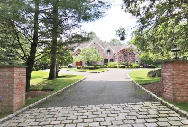236 S Lake Drive, Stamford, CT 06903 (MLS #170218181) :: Michael & Associates Premium Properties | MAPP TEAM