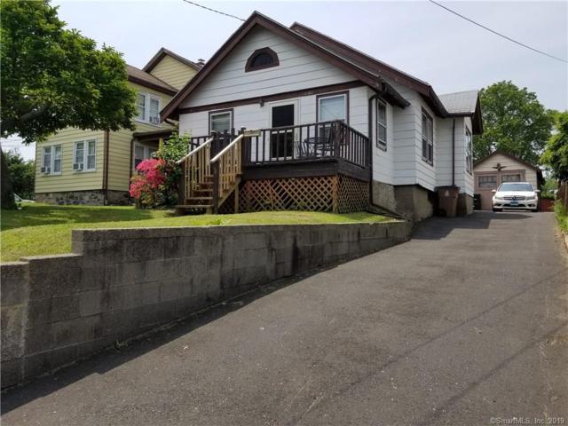 149 Southfield Avenue, Stamford, CT 06902 (MLS #170218192) :: GEN Next Real Estate