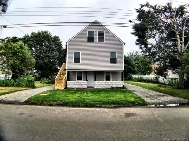 174 Masarik Avenue, Stratford, CT 06615 (MLS #170218194) :: GEN Next Real Estate