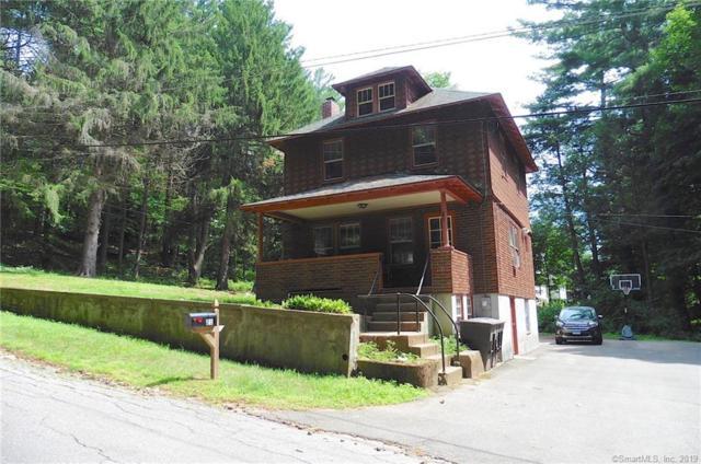 21 Stafford Heights, Stafford, CT 06076 (MLS #170218208) :: Michael & Associates Premium Properties | MAPP TEAM