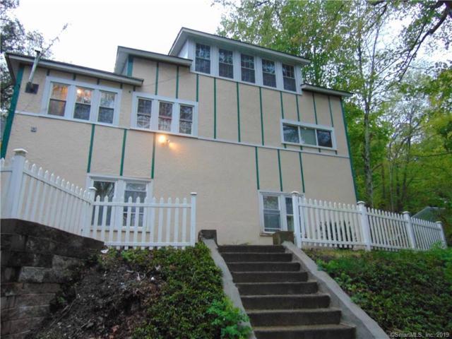 33 Baltic Heights, Sprague, CT 06330 (MLS #170218305) :: Coldwell Banker Premiere Realtors
