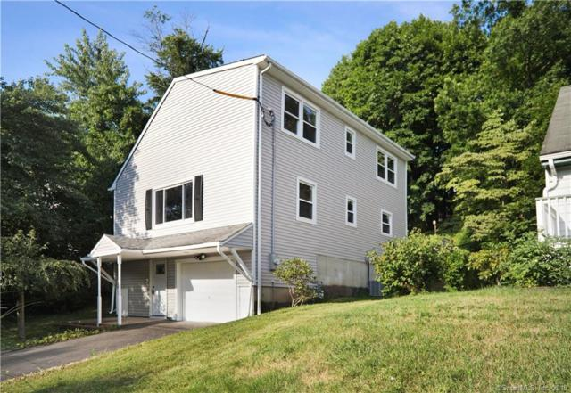 67 Colony Street, Hamden, CT 06518 (MLS #170218361) :: Carbutti & Co Realtors