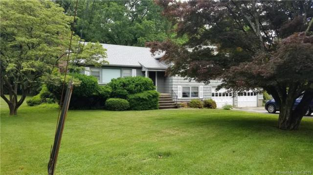 115 Bulkley Drive, Fairfield, CT 06825 (MLS #170218411) :: Michael & Associates Premium Properties | MAPP TEAM
