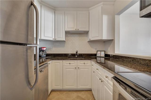 31 High Street 4-2C, Norwalk, CT 06851 (MLS #170218516) :: Michael & Associates Premium Properties | MAPP TEAM