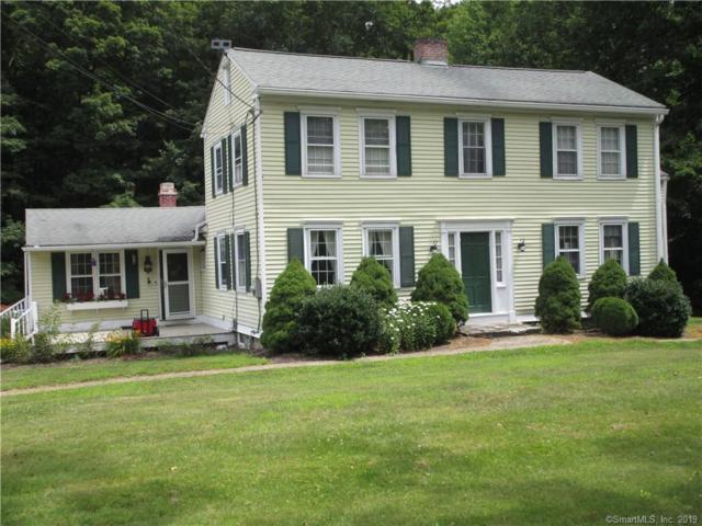240 Colebrook Road, Winchester, CT 06098 (MLS #170218569) :: Michael & Associates Premium Properties | MAPP TEAM