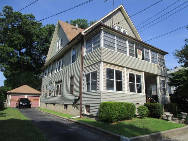 53 Noble Street, Stratford, CT 06614 (MLS #170218572) :: Michael & Associates Premium Properties | MAPP TEAM