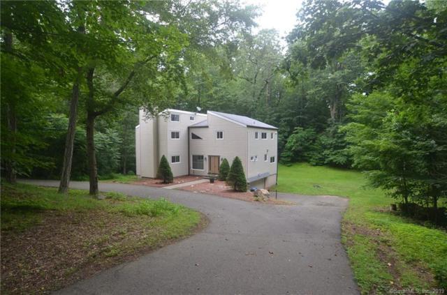 59 Ledgewood Drive, North Branford, CT 06471 (MLS #170218600) :: Michael & Associates Premium Properties | MAPP TEAM