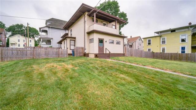 48 Prospect Street, Meriden, CT 06451 (MLS #170218609) :: Michael & Associates Premium Properties | MAPP TEAM
