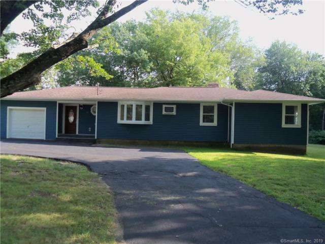 93 Hitchcock Road, Waterbury, CT 06705 (MLS #170218649) :: Michael & Associates Premium Properties | MAPP TEAM