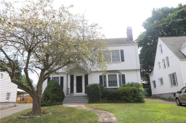 80 Herkimer Street, Waterbury, CT 06710 (MLS #170218722) :: Michael & Associates Premium Properties | MAPP TEAM