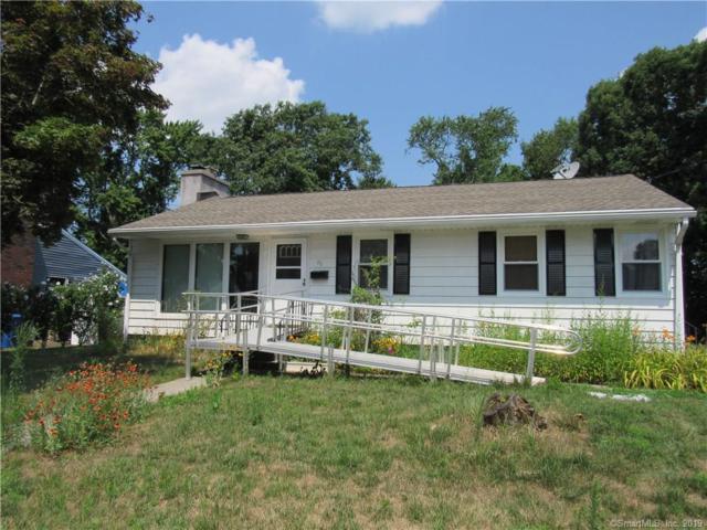 96 Butternut Ridge Road, Waterbury, CT 06706 (MLS #170218897) :: Michael & Associates Premium Properties | MAPP TEAM