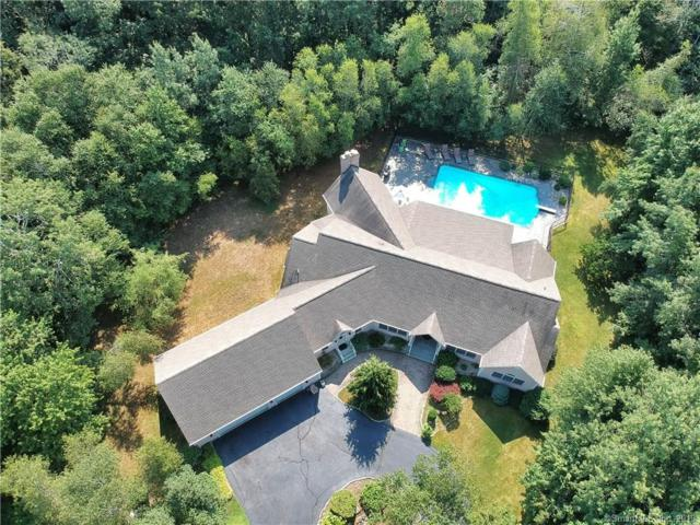993 Hamilton Avenue, Watertown, CT 06795 (MLS #170221321) :: The Higgins Group - The CT Home Finder