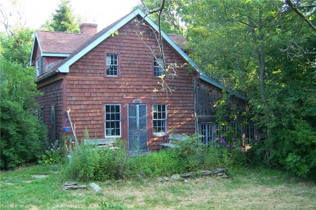 4 Remsen Road, Litchfield, CT 06759 (MLS #170222454) :: Mark Boyland Real Estate Team