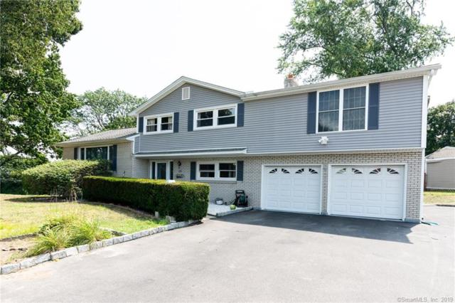 272 Purdy Road, Waterbury, CT 06706 (MLS #170224118) :: The Higgins Group - The CT Home Finder