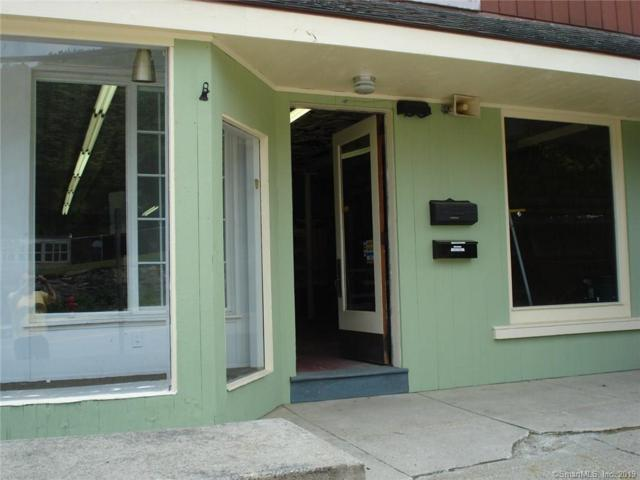 1-3 Merchants Avenue, Norwich, CT 06380 (MLS #170224365) :: The Higgins Group - The CT Home Finder